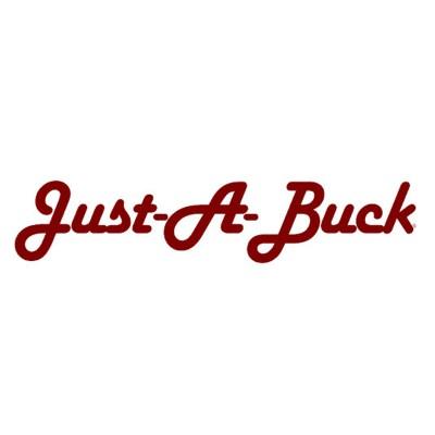 Just A Buck