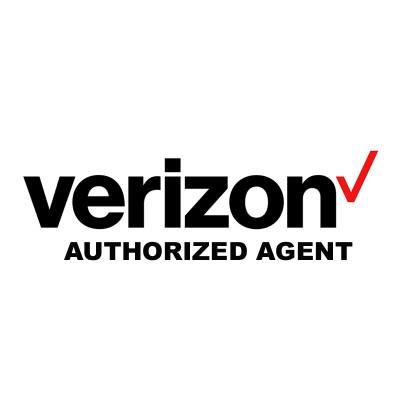 VERIZON AUTHORIZED AGENT