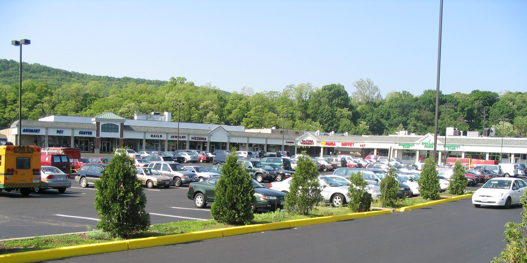 west haverstraw View apartments for rent in west haverstraw, ny 113 apartments rental listings are currently available compare rentals, see map views and save your favorite apartments.