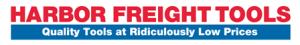 Harbor_Freight_Tools_logo_logotype