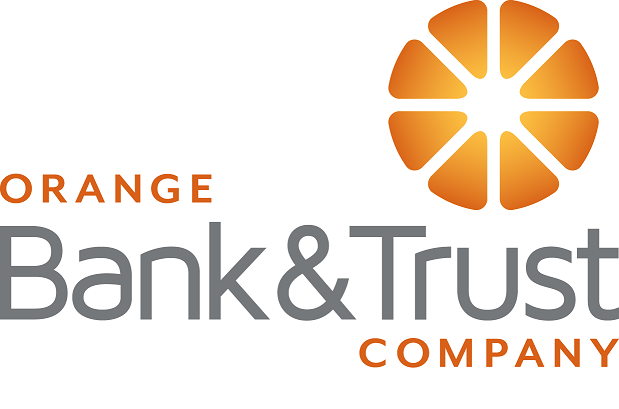 OBTC Logo Medium
