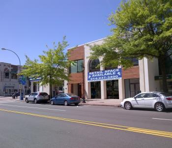 140 Mamaroneck Avenue