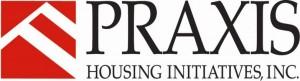 praxis-logo-1-e1351779964997